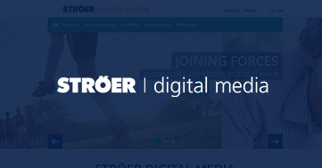 Ströer Digital Media