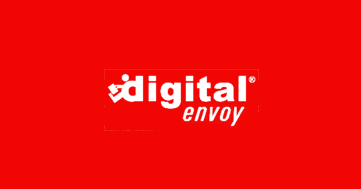 Digital Envoy