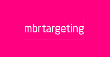 mbrtargeting